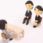 就職活動の面接の失敗談と教訓、意地悪な質問をされたらどう答える?