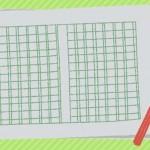 小論文の書き方 テーマの出題パターンと構成の基本 うまくなるには?