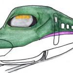 北海道の新幹線開通はいつ、どこからどこまで開業で料金はいくら?記念イベント情報も!