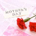 母の日のプレゼントを義母に初めてあげる時注意することは?