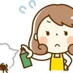 ゴキブリはどこからやって来る?産卵期と生態、一匹いれば百匹は本当?