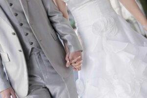 眞子さま結婚は11月に帝国ホテルの理由はなぜ?